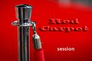 Red Carpet - all inclusive workshop - see site for details